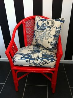 Google Image Result for http://cache1.bigcartel.com/product_images/39309657/red_cane_chair_001.jpg