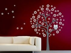 Google Image Result for http://apartmentsilike.files.wordpress.com/2011/05/bare-walls-sofa-beige-look-soft-with-maroon-wallpapers-588x440.jpg