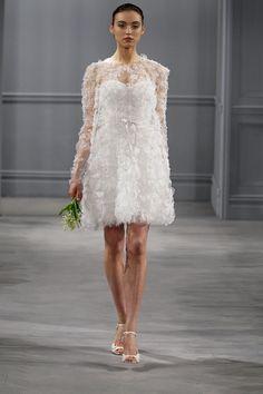 145 best short wedding dresses  my wedding images