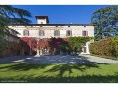 Haus   Abbadia Lariana, Lombardei, Italien   domaza.li - ID 2047341