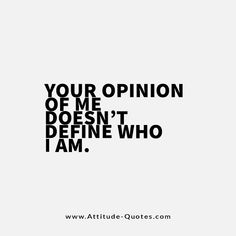 Bitchyness Quotes, Real Quotes, Fact Quotes, Mood Quotes, Wisdom Quotes, True Quotes, Quotes For Haters, Idgaf Quotes, Bitch Quotes