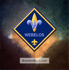 webelos pin placement on colors scout ideas pinterest colors scouts and cub scouts. Black Bedroom Furniture Sets. Home Design Ideas
