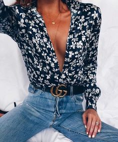 Find More at => http://feedproxy.google.com/~r/amazingoutfits/~3/7l41nsBaI1I/AmazingOutfits.page