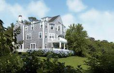 85 best Dream homes images on Pinterest   Dream homes, Dream houses Shelter Nantucket Home Designs Html on