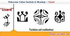"""Résultat de recherche d'images pour """"tattoo maori animals"""""""
