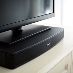 We got a great find for you! The Bose Solo TV Sound System is on a really great deal right now! It is currently sold at a 42% OFF, saving you $169.01! Check it here: https://www.facebook.com/bestbuyportablespeakers/photos/a.651751678302405.1073741832.631202180357355/660720927405480/?type=1&theater | Brought to you by Best Buy Portable Speakers