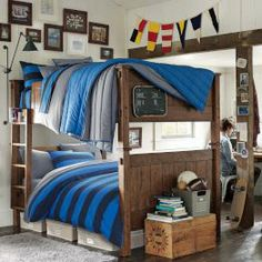 1000 Images About Guys Dorm Room Decor Ideas On Pinterest Guy Dorm Rooms