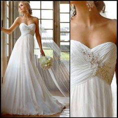 #weddingdress #bride #iS2it