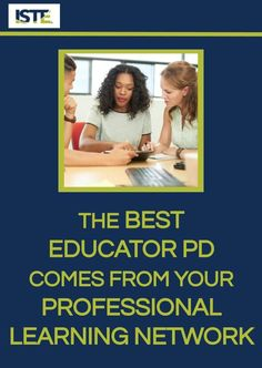 Great teachers understand the need to develop a network for support, resources and collaborative planning. They reach beyond their classroom walls to connect with educators who share their interests, job roles, and challenge their beliefs and ideas. Learning Spaces, Student Learning, How To Use Hashtags, Classroom Walls, Social Media Site, Professional Development, Get Started, Connect, Leadership