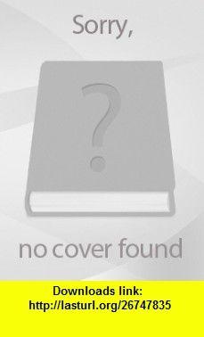 American Voices - A History ot the United States Test Generator Package [Teachers edition] (9780673352675) Carol Berkin , ISBN-10: 0673352676  , ISBN-13: 978-0673352675 ,  , tutorials , pdf , ebook , torrent , downloads , rapidshare , filesonic , hotfile , megaupload , fileserve