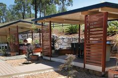 Apollo Patios Are Australia S Premier Home Addition Company With Extensive Experience In Custom Design Outdoor Additions