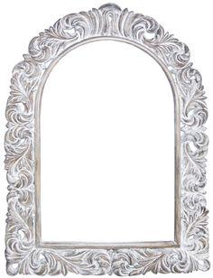 Talha 3d Wallpaper 143 Best Mirror Frames Images On Pinterest In 2018 Frame