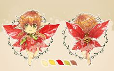 Adoptable Auction Special .:CLOSED:. by GYRHS on DeviantArt