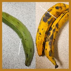 This Plantain Bread is soft, moist and delicious. A Plantain Bread is very similar to Banana Bread. The only difference it that you are using Plantain Plantain Soup, Plantain Bread, Plantain Porridge, Plantain Fritters, Ripe Plantain, How To Make Plantains, Lush Products, Makeup Products, Mashed Plantains