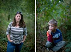 Raising Free-Range Kids In An Age Of Helicopter Parenting Is Tough : Shots - Health News : NPR Parenting Plan, Parenting Classes, Parenting Styles, Parenting Quotes, Parenting Hacks, Parenting Toddlers, Anxiety In Children, Children With Autism, Strong Willed Child