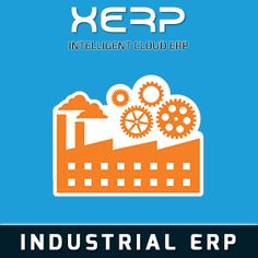 Industrial Production ERP Software Solution in Bangladesh for Manufacturing companies. Modules included Sales, Purchase, Export, Import, Inventory, Accounts, HRM & Payroll, CRM etc.