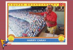 Cubs Cards, Chicago Cubs Baseball, Cubs Fan, Some Cards, Big Picture, Champs, Baseball Cards, Sports, Hs Sports