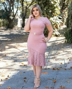 Plus size outfits Best African Dresses, Latest African Fashion Dresses, African Print Fashion, Simple Dresses, Casual Dresses, Formal Dresses, Dinner Gowns, Fashion Desinger, Dress Outfits