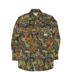 Faithful Wrangler Rugged Wear Short Sleeve Polo Mens Size Large Shirts item B5