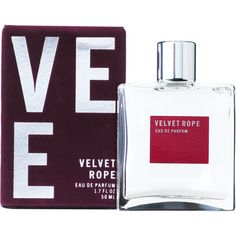 Perfume of the day: Velvet Rope by Apothia :: Now Smell This Velvet Room, L'artisan Parfumeur, Francis Kurkdjian, Perfume Packaging, Soft And Gentle, Natural Essential Oils, Luxury Gifts, Perfume Bottles, Beauty