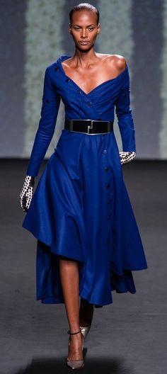 Alayna Dior