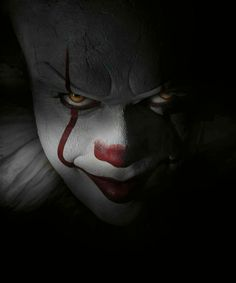 Bill Skarsgård (Hemlock Grove) is the new Pennywise, for the latest adaptation of Stephen King's It, which will be two films. Stephen King It, Stephen King Novels, Stephen King Clown, Steven King, Hemlock Grove, Penny Wise Clown, Clown Pennywise, Pennywise The Dancing Clown, Le Clown