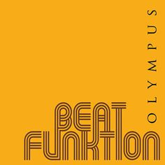 Found Chimera by Beat Funktion with Shazam, have a listen: http://www.shazam.com/discover/track/265514148