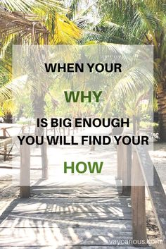 You can do it! Inspirational Quote: When your why is big enough, you will find your how. I took a mini retirement so I wouldn't regret not seeing the world. An adult gap year is a realistic goal if you really have the motivation. https://vaycarious.com/2016/11/12/gap-year-for-grown-ups/