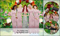 My happy day poses at Rethdis-love Sims Games, Sims 4 Update, Sims 4 Cc Finds, Sims 4 Clothing, The Sims4, Sims 4 Mods, Sims 4 Custom Content, Poses, Sims Cc