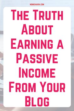 """Make Money Online Passive Income Affiliate Marketing Business Extra Cash 👉 Get Your FREE Guide """"The Best Ways To Make Money Online"""" Make Money Blogging, Money Tips, Money Saving Tips, Way To Make Money, Make Money Online, Money Hacks, Online Work, Finance Tips, Blogging For Beginners"""