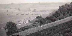www.findonvillage.com - The Tussle Between Richard Watt Walker and George Cross