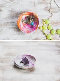 Image result for clay diy ideas