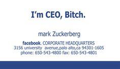 #Waxfeller #Values #Life #Home #Ideas #Inspiration #Quote #Work #Hard #Success #Dream #Business #Facebook #Zuckerberg