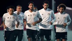 Egypt look to join Ghana in Cup of Nations quarters - http://www.truesportsfan.com/egypt-look-to-join-ghana-in-cup-of-nations-quarters/