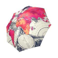 World map umbrella trkpes mindenes pinterest gumiabroncs Gallery