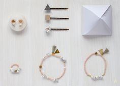weiskönig jewelry 'marbleous yoga'