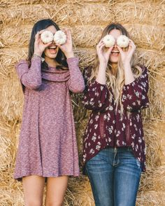 Womens Clothes Afterpay another Women's Clothing Stores Online Plus Size plus Best Fall Outfits as Womens Clothes On Sale Online Fall Pictures With Pumpkins, Pumpkin Patch Pictures, Pumpkin Photos, Fall Pumpkins, Bffs, Best Friend Pictures, Bff Pictures, Friend Pics, Cute Fall Pictures