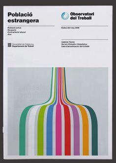 Grid Design Poster