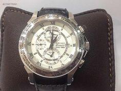 Seiko Erkek Kol Saati sahibinden.com'da