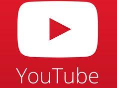 YouTube ogłosił uruchomienie Brand Partner Program Certification- kursu internetowego, który ma dostarczać agencjom wskazówki i narzędzia do budowania skutecznych kampanii wideo. Platforma jest dostępna w 22 językach, także po polsku.