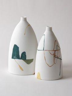 2012 : t a n i a . r o l l o n d – Ceramic Art, Ceramic Pottery Ceramic Pots, Glass Ceramic, Ceramic Clay, Porcelain Ceramics, Ceramic Painting, Ceramic Pottery, Fine Porcelain, Porcelain Tiles, Earthenware