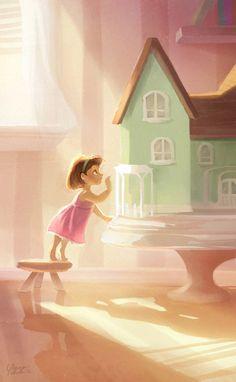 http://3.bp.blogspot.com/-KNLEvWBwiFU/TVPfsJPc0DI/AAAAAAAAAzk/cHMf8XOfrQ4/s1600/dollhouse+small3.jpg