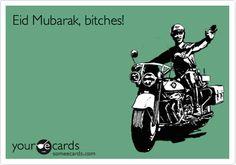 eid is coming dp for whatsapp bbm eid mubarak floks guys friends Eid Coming soon Dp For whatsapp, Eid is Coming dp For bbm Eid Mubarak Wishes, Dp For Whatsapp, Guy Friends, E Cards, Someecards, News Today, Entertaining, Memes, Funny