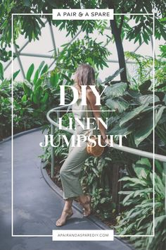 diy-linen-jumpsuit