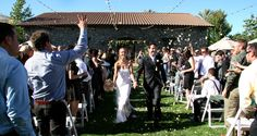 Wedding Photography in Sonoma,  Lodge at Sonoma