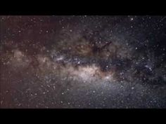 Abraham Hicks- Conditions & Prefrences - YouTube