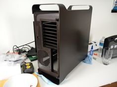 38 Best Hackintosh images in 2016 | Computers, Mac pro