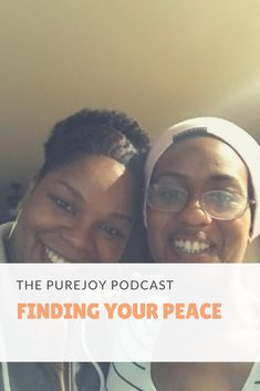Finding Your Peace My Best Friend, Best Friends, Pure Joy, Life Coaching, Best Self, Finding Yourself, Interview, Peace, Pure Products