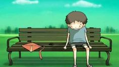 Animated short film, targeted mostly to children. The beautifull song for the film was written and performed by Martin Buff - a pianist and composer from Sea. Kites Craft, Spring Art, Elementary Music, Short Film, Literacy, Kindergarten, Contentment, Shiva, Boys