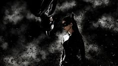 Batman The Dark Knight Rises Best htc one wallpapers free and
